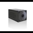 e-CAM B002 Akkus WIFI-s megfigyelő kamera
