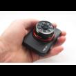 e-cam T801 Éjjellátó autós kamera