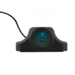 AZDOME M06P (e-CAM W1) 4K-s GPS-es WIfi-s autós kamera