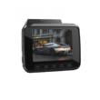 e-CAM W1 4K-s GPS-es WIfi-s autós kamera
