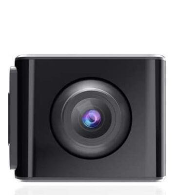 Belső kamera Full HD AZDOME M550 kamerához