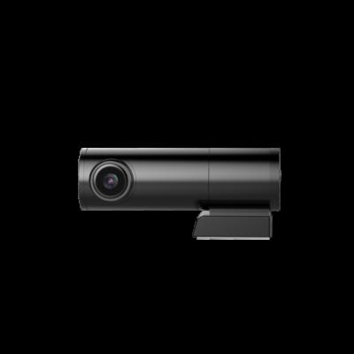 QuadHD WIFI+GPS   Magyar applikácis autós kamera Azdome BN03