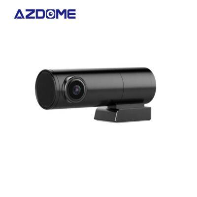 Azdome BN03 WIFI+GPS Szuper HD-s autós kamera