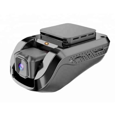 e-CAM JC100 nyomkövetős autós kamera