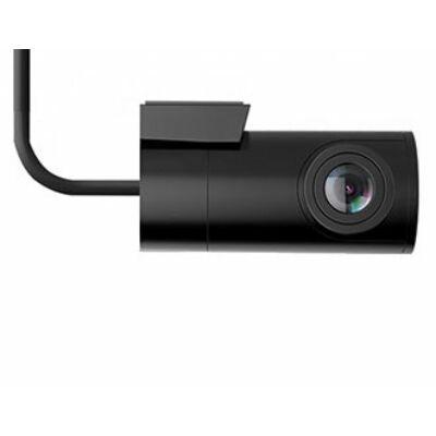 Hátsó kamera (full HD)  Arpha W01Kamerához