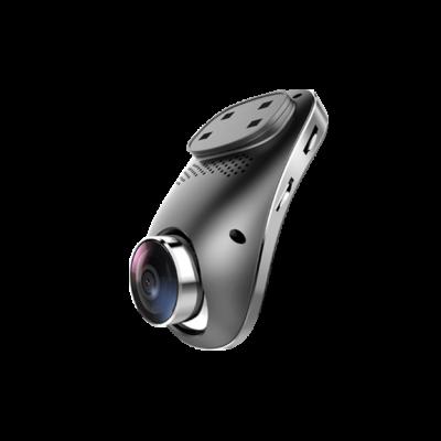 Blackwiev F160 3G-s autós kamera