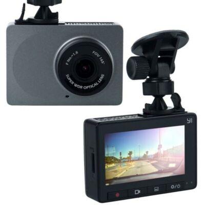 Xiaomi YI Smart Dash kamera