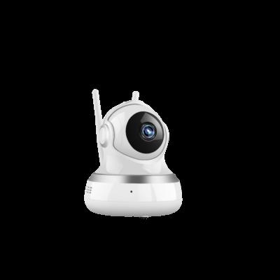 e-CAM RL-25 Motoros, WIFI-s megfigyelő kamera