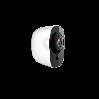 e-CAM RL-113 Akkus WIFI-s megfigyelő kamera
