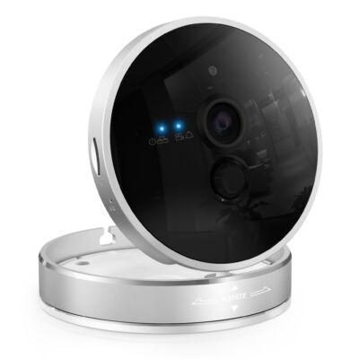 e-CAM RL-31 WIFI-s megfigyelő kamera