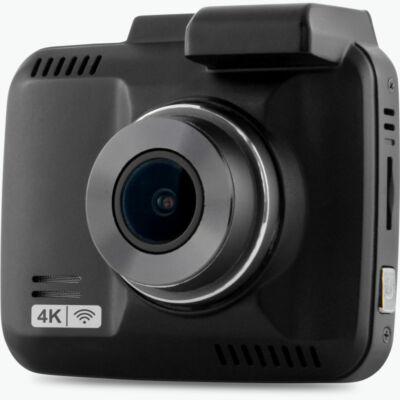 GS63H WIFI+GPS 4K-s autós kamera