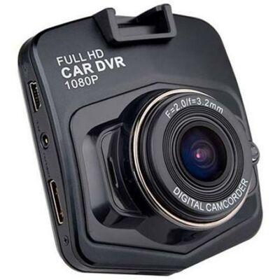 C900 Autós kamera