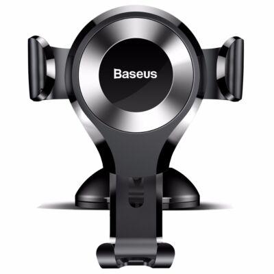 Baseus Autós telefon tartó (tapadókorongos)
