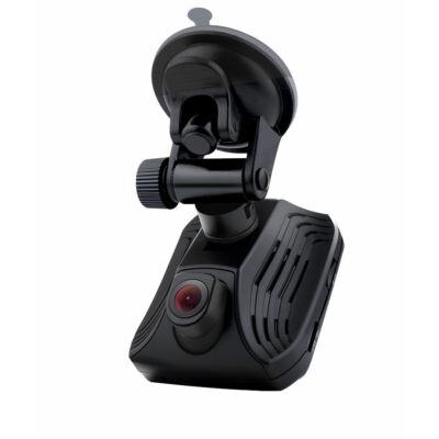 AzDome DAB 211 autós kamera