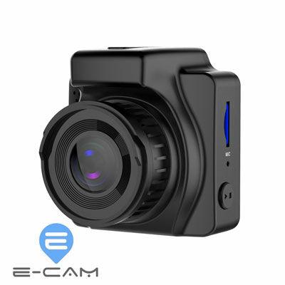 e-CAM T200