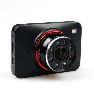 Ainhyzic T801 Éjjellátó autós kamera