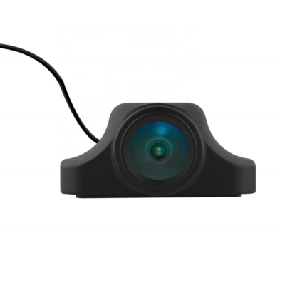Hátsó kamera (full HD)  e-CAM W1 és Dome Gs31 kamerához