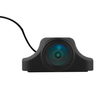 Hátsó kamera (full HD) AZDOME M10 és AZDOME M06P kamerához